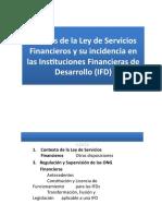 Sobre Ley de Bancos-Aqu 140 PDF (2)