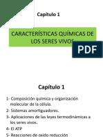 Cap1.CaracteristicasQxSV (1)