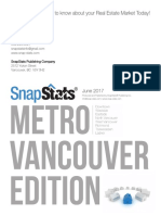 MVR-2017-June-V2-Vancouver