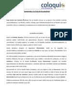 coloquio_version_descarga  MAIMONIDES Y LA GUIA DE LOS PERPLEJOS.pdf