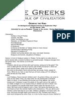 oedipus_short.pdf