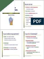 MT803-Aula06-Clusterizacao.pdf