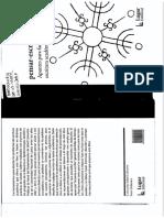 pensar-escribir-pensar parte 1.pdf