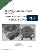 Infinity Basslink Manual.pdf