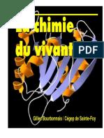 2_cellule_chimie_fya.pdf