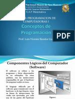 01_Conceptos de Programación