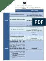 cronograma PROFA 20 (2).pdf