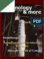 Tm17 Spanish Web 052011
