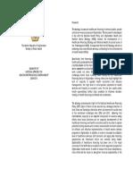 NationalStrategyonHealthFinancingandSustainability20092013English(Summary)1742013132755411553325325.pdf