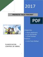 PLANIFICACION DE OBRAS.docx