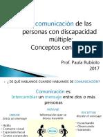 COMUNICACION-_inicio