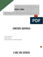 Estacas Hélice Contínua e Ômega (1)