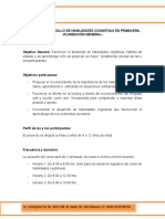 Curso de Primavera Matemáticas Grupo 1_2