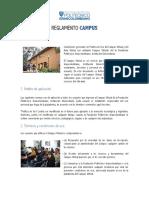Microsoft Word - Reglamento Campus