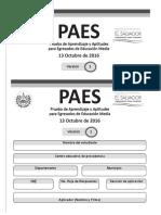 Version 1 Paes Ordinaria 2016 -13oct2016