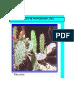 89389281-Modulo-Agroclimatologia (1).pdf