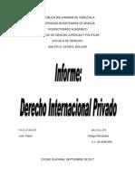 Internacional Privado.hdocx