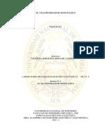 LAB 02-TRANSFORMADOR MONOFASICO 2015-1.docx