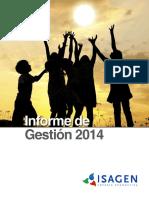 informe-gestion-2014.pdf.pdf