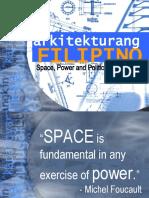 ARKITECTURANG FILIPINO