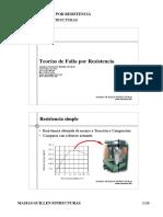 teorias de resistencia.pdf