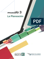 M3-L11-Proceso de Toma de Decisiones