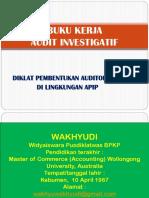 Buku Kerja Audit Investigatif-1