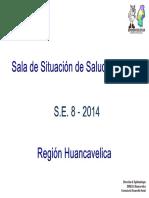 Situacion SE 08 - 2014.pdf