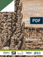 congreso-quinua.pdf