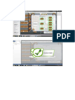 AllDocs.net-Actividad Interactiva Gestión de Inventarios - Drag and Drop.pdf