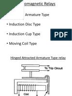 electromagnetic-relays.pptx