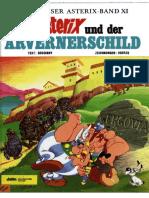 Asterix Bei Den Schweizern Pdf
