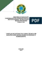 Cartilha-Agropecuaria1