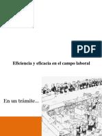 2_Eficiencia y Eficacia_juntas de Trabajo