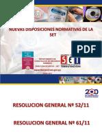 DEVOLUCION DE CREDITO TRIBUTARIO.pdf