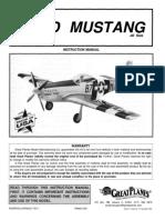 gpma0175-manual (1).pdf