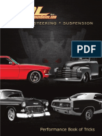PerformanceOnline.com - Classic Car Parts Catalog 2017