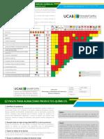 1-IAP-SA007 Instructivo para el almacenaje y tratamiento de sustancias y residuos peligrosos(En revisión)_0_2.pdf