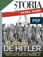 Historia y Vida Extra - Numero 14 2017