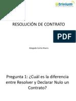 PPT .pdf