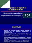 Aula dor abdominal-2009-1.ppt
