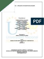 Fase 1- Análisis Objetivos Del Milenio_ G358030_35