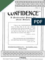 1908-04.pdf