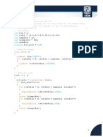 Codigo-programa-AltoEstructuras 1.pdf