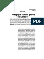 8601.pdf