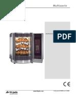 2011_11_04 Manual de Uso Marca Frijado Multisserie Meat_ES[1]