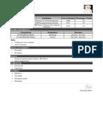 Fransiska Sihite_Entry Level Resume – 01
