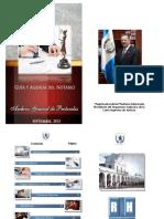 Guia-de-Notarios.pdf