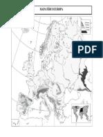 Europa Fisico