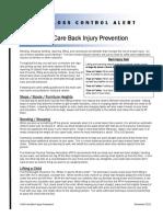 Child Care Back Injury Prevention 11-10.pdf